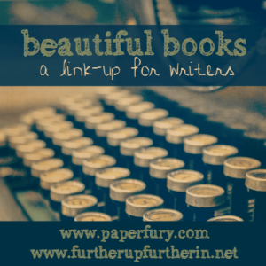 beautifulbooksbutton